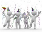 Happy Anniversary NewMusicBox!