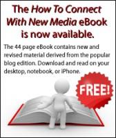 newmedia-ebook-168x200