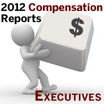 2012 Compensation Reports Executives