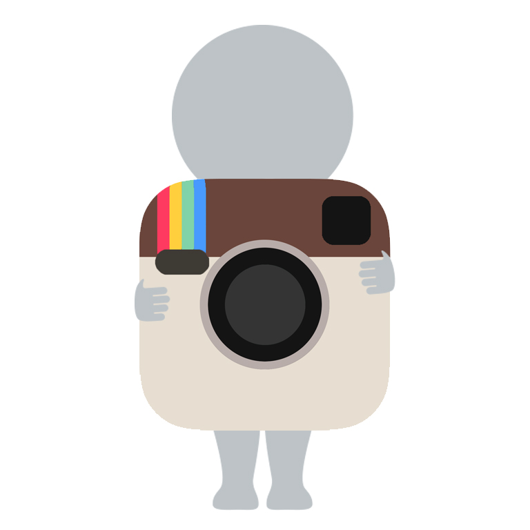 Adaptistration Guy Instagram