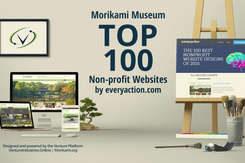Morikami Top 100