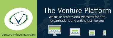 Venture Platform