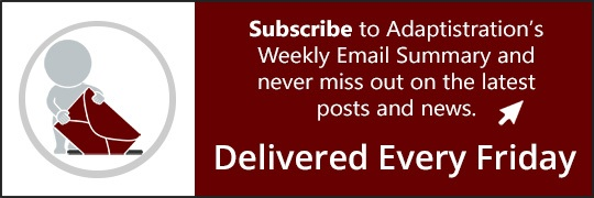 Subscription Weekly