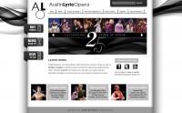 ALO Homepage