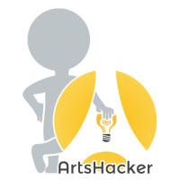 ArtsHacker.com