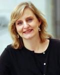 Julia Bachrach