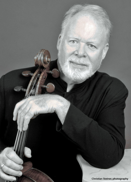 Visit Lynn's new Blog, There's Always Room For Cello.