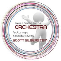 TAFTO-Banner-2013-Scott-Silberstein