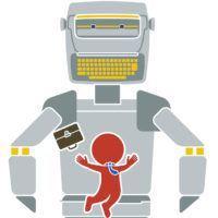 Ticket Bot
