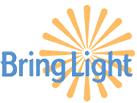 bringlight