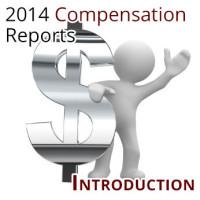 compensation reports icon intro