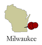 #7 - Milwaukee Symphony Orchestra