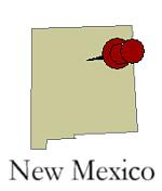 #5 - New Mexico Symphony Orchestra