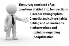 survey-article-2-graphic