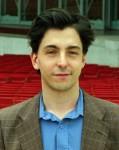Tony Macaluso