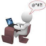 website-conversation